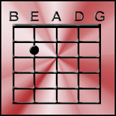 bass sight reading workout android apps on google play. Black Bedroom Furniture Sets. Home Design Ideas