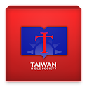 The Bible Society in Taiwan icon