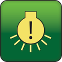WhatBulb icon