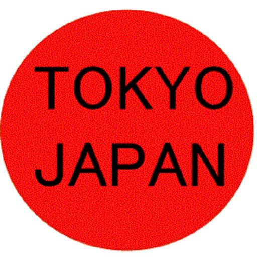 Tokyo Travel Guide FREE 旅遊 LOGO-阿達玩APP