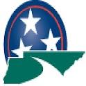 TTCS Locator logo