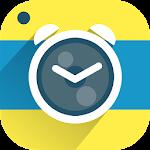 Alarmy (Sleep If U Can)- alarm v10.4