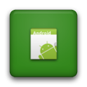 App Recommender logo