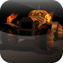 3D Pumpkin Fever icon