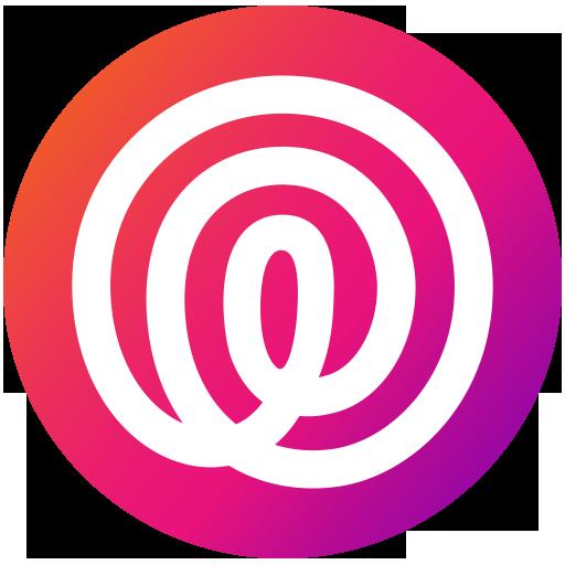 家庭定位器 - Life360 生活 App Store-癮科技App