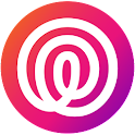 Life360 – Family Locator +more logo