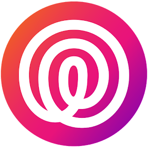 Life360 - Family Locator +more APK