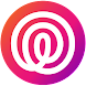 Life360 - Family Locator +more icon