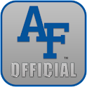 Air Force Falcon Sports logo