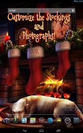 Christmas HD Screenshot 11