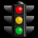 WurmStat icon