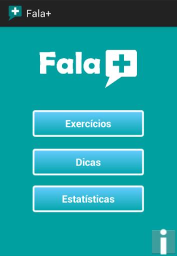 Fala+