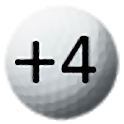 MyGolfHandicap icon