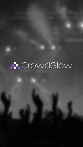 CrowdGlow