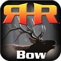 Elk Hunter's Strategy App logo