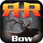 Elk Hunter's Strategy App icon