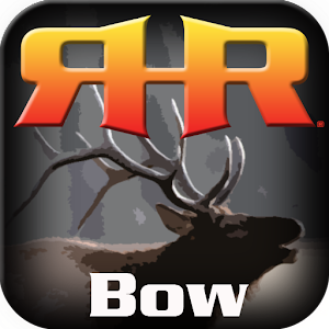 Elk Hunters Strategy App