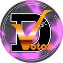 D-Votor icon