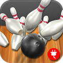 Bowling Games icon