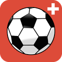Football Plus (LIVE Streaming) icon