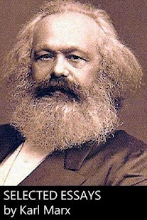 玩免費書籍APP|下載The Complete Karl Marx app不用錢|硬是要APP