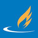 Christian Leadership Alliance icon