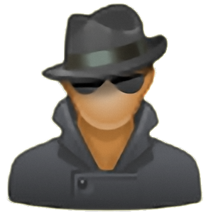 Симулятор Компьютерщика на андроид