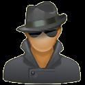 Симулятор Компьютерщика icon