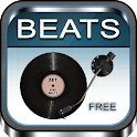 BEATS Freestyle Instrumentals icon