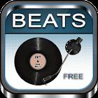 BEATS - Freestyle Instrumental icon