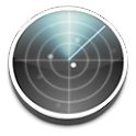 Reset Info Collector icon