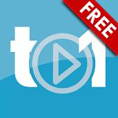 Totem 1 Free