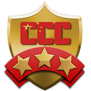 CCC QUIZ for PC and MAC