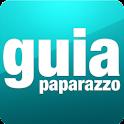 Guia Paparazzo icon