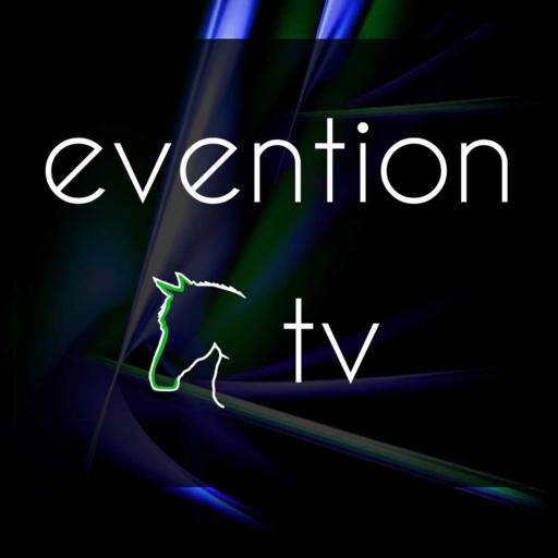 EventionTV - eventing