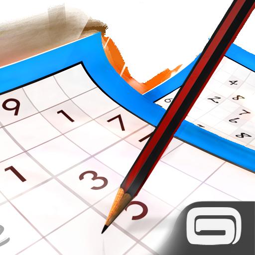 Platinum Sudoku®