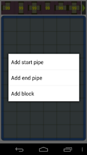 Puzzle Pipe- screenshot thumbnail