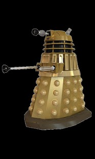 Dalek - screenshot thumbnail