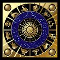 Meu Horóscopo Brasil icon
