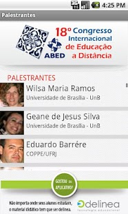 18 CIAED- screenshot thumbnail