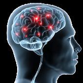 Neurology Board Review - 1000Q