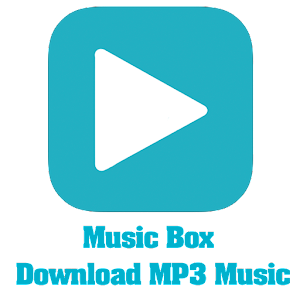 MP3 Download - Music Box