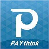 Paythink (ST-200전용)