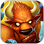 Clash of Lords 1.0.340 Apk