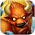Clash of Lords v1.0.344