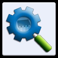 PartSeeker 3.3.1 Apk