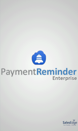 Payment Reminder Enterprise