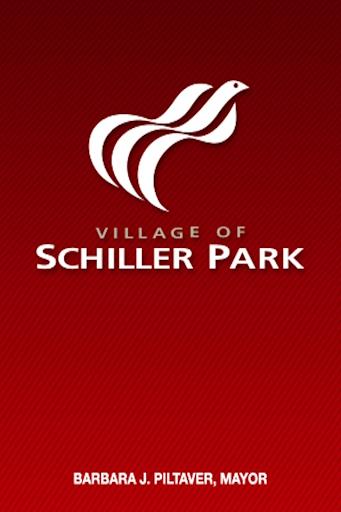 Village of Schiller Park