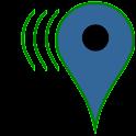 Syrinx Locator icon