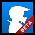 2DMX Motocross icon